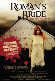 Roman's Bride online streaming