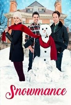 Snowmance online kostenlos