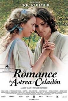 Ver película Romance musical