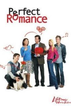 Ver película Romance perfecto