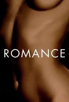 Ver película Romance X