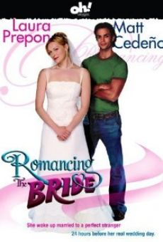 Romancing the Bride gratis