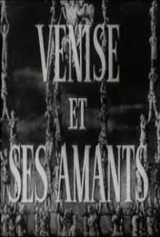 Ver película Romantici a Venezia