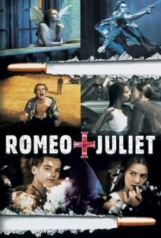 Película: Romeo and Juliet