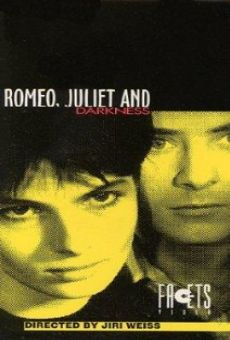Romeo, Julia a tma on-line gratuito