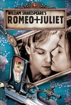 Romeo + Giulietta online streaming