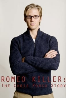 Ver película Romeo Killer: The Chris Porco Story