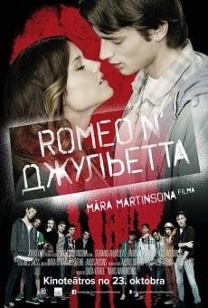 Ver película Romeo n' Juliet