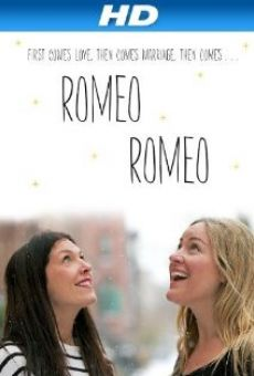 Romeo Romeo online streaming
