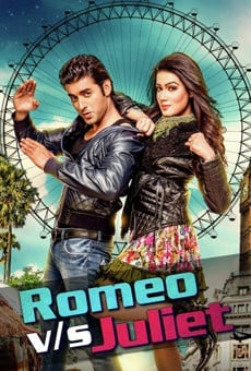 Romeo Vs Juliet on-line gratuito