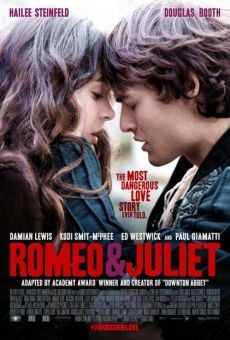 Romeo and Juliet (Romeo & Juliet) online