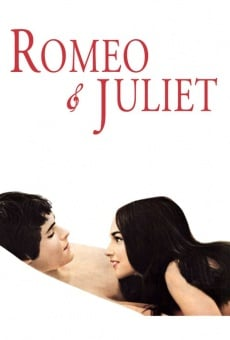 Romeo and Juliet online free