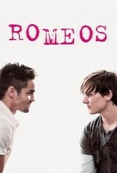 Ver película Romeos