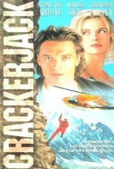 crackerjack 1994 watch movie online fulltv guide