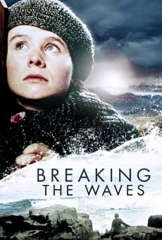 Breaking The Waves on-line gratuito