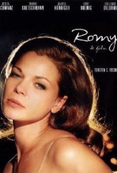 Romy on-line gratuito