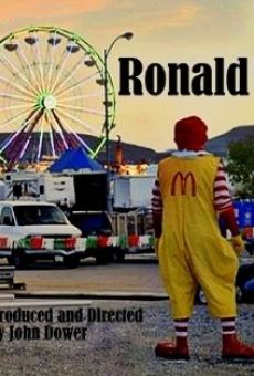 Ronald online free