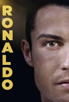 Ver película Ronaldo