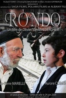 Ver película Rondo