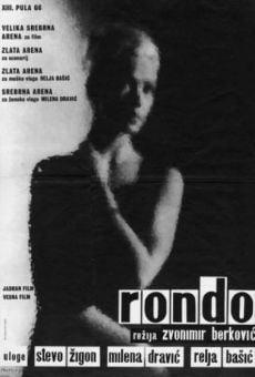 Ver película Rondó