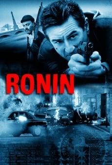 Ver película Ronin