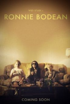 Ronnie BoDean online streaming