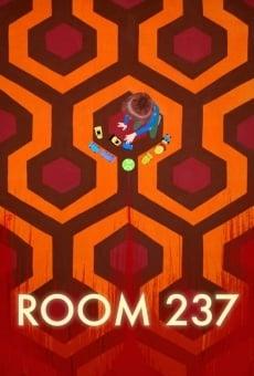 Película: Habitación 237