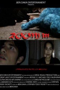 Room 311 online