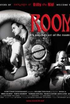 Room 36 en ligne gratuit