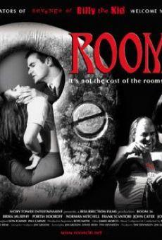 Room 36 gratis