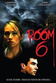 Ver película Room 6