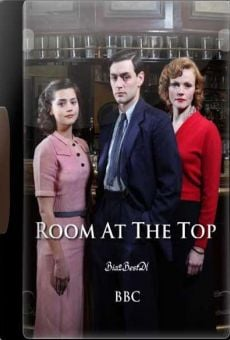 Room at the Top on-line gratuito
