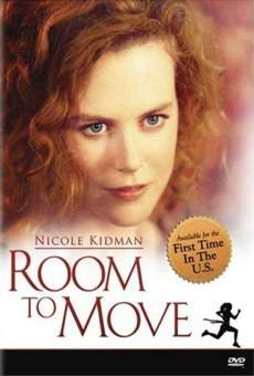 Room to Move on-line gratuito
