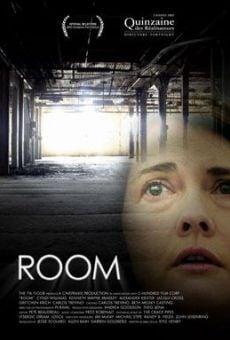 Película: Room
