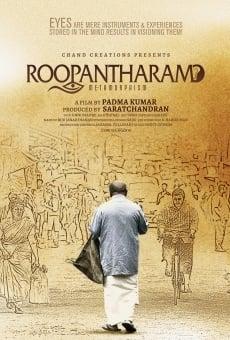 Roopantharam en ligne gratuit