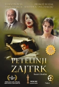Petelinji Zajtrk on-line gratuito