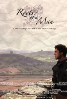 Roots of a Man on-line gratuito
