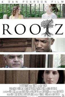 Ver película Rootz