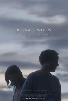 Rosa Moln online kostenlos