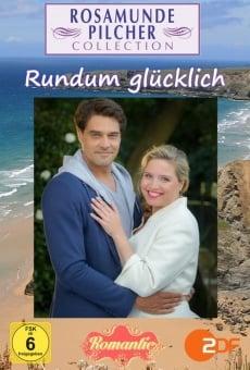 Ver película Rosamunde Pilcher: Rundum glücklich