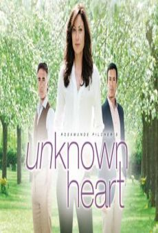 Rosamunde Pilcher: Unknown Heart