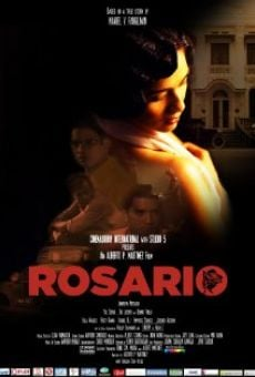 Rosario online streaming