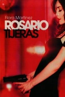 Ver película Rosario Tijeras