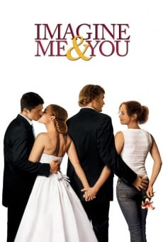 Imagine Me & You on-line gratuito