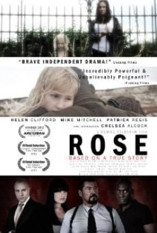 Rose online