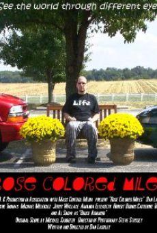 Rose Colored Miles online kostenlos