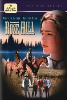 Rose Hill on-line gratuito