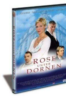 Rose unter Dornen online kostenlos
