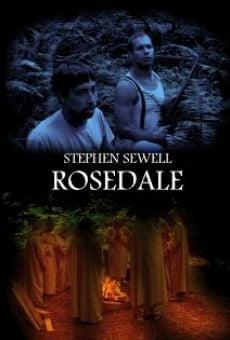 Rosedale Online Free