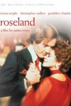 Roseland on-line gratuito